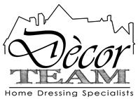 Logo דקו טים